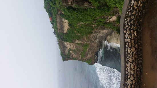 Cheap Tour in Bali - Private Tours: 20161125_161108_large.jpg