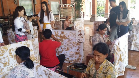 Cheap Tour in Bali - Private Tours: 20161126_105433_large.jpg