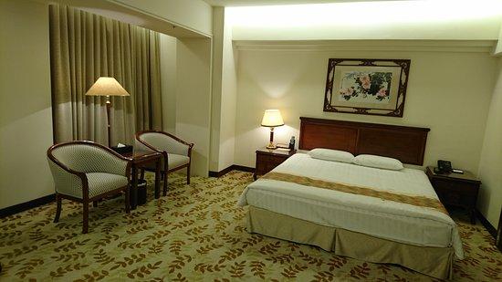 King's Paradise Hotel: DSC_0403_large.jpg