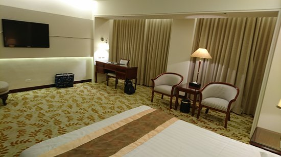 King's Paradise Hotel: DSC_0404_large.jpg
