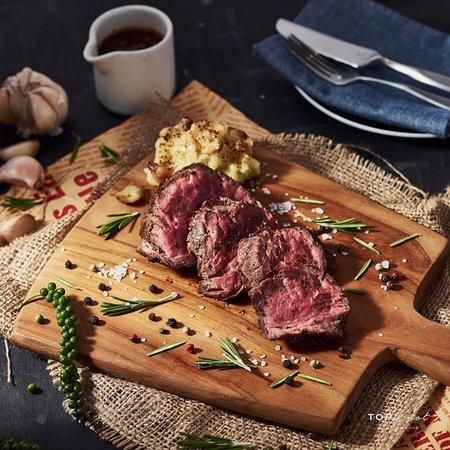 aged beef tenderloin steak에 대한 이미지 검색결과