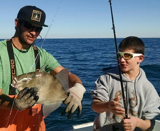 littleriver guys Book fisher of men charters on fishingbooker: check 10 angler reviews, available dates and trips for fisher of men charters, rated 5/5.