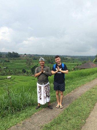 Cheap Bali Trip
