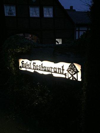 Romantik Hotel Hof Zur Linde: photo9.jpg