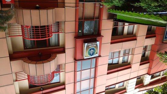 Replica Inn - Bukit Bintang : P_20161211_102309_large.jpg