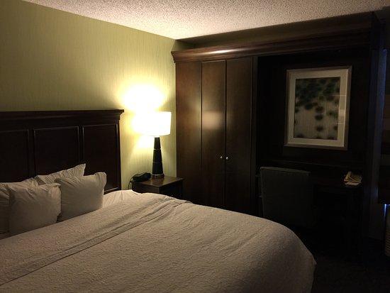 Hampton Inn Evansville: photo5.jpg
