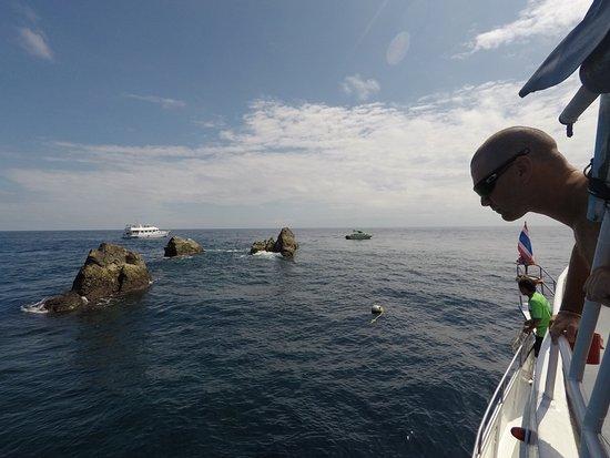Flip Flop Divers: photo2.jpg