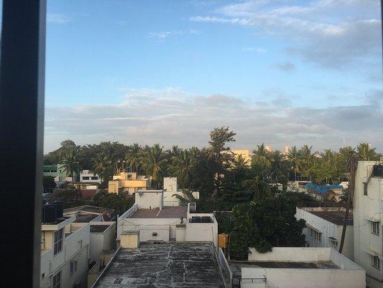 juSTa Indiranagar, Bangalore: photo1.jpg