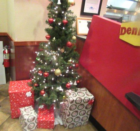 Denny's, Milpitas - Restaurant Reviews, Phone Number & Photos ...