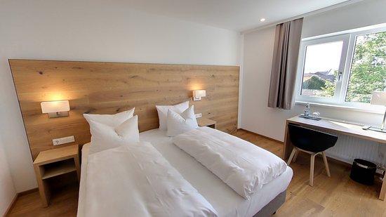Hotels In Niederwinkling Deutschland
