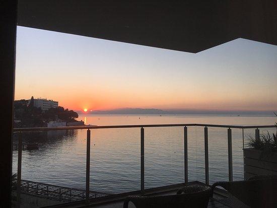 Charisma De Luxe Hotel: photo0.jpg