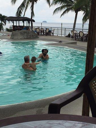 Eagle Point Resort 이미지
