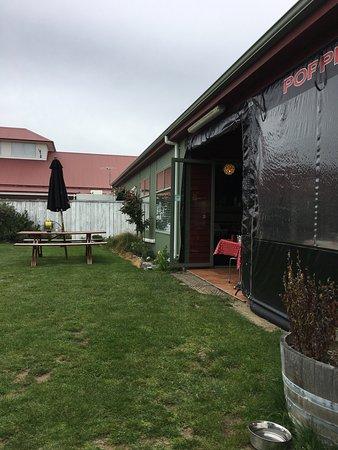 Twizel, Nueva Zelanda: photo9.jpg
