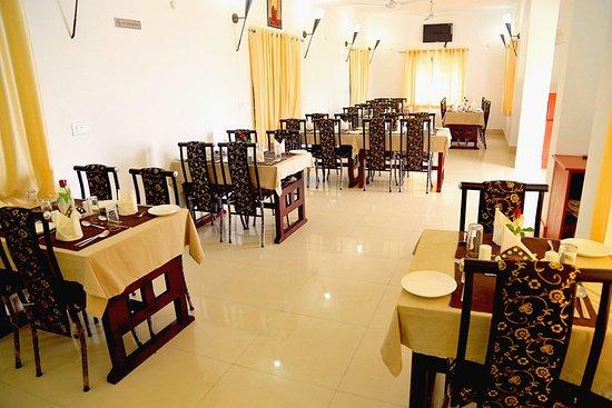 Paithal Resort