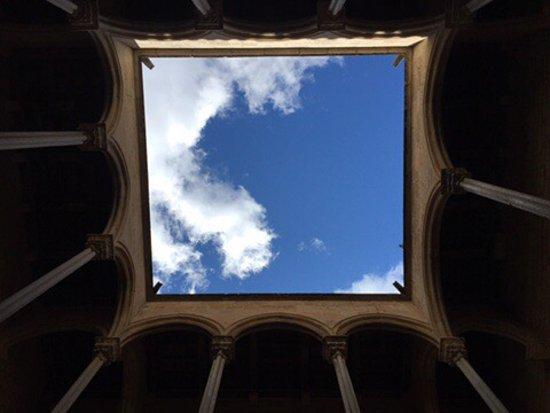 Aiguamurcia, Spain: photo4.jpg