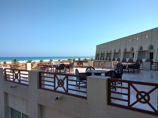 Masirah Island, Oman: IMG_20161209_135822_HDR_large.jpg