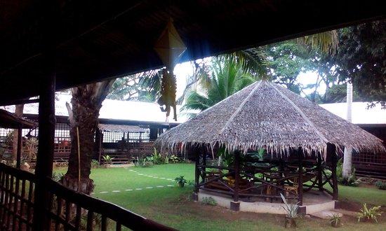 Casa Linda Inn And Restaurant : IMG_20161211_163739_large.jpg