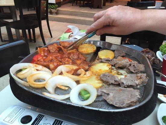 milliore korean fusion restaurant sydney hauptgeschaftsviertel restaurant bewertungen telefonnummer fotos tripadvisor