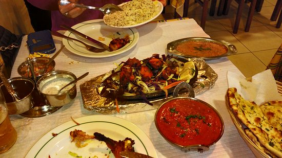 mother india albufeira restaurant bewertungen telefonnummer fotos tripadvisor