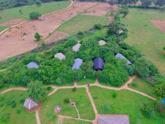 Eco Island Sri Lanka