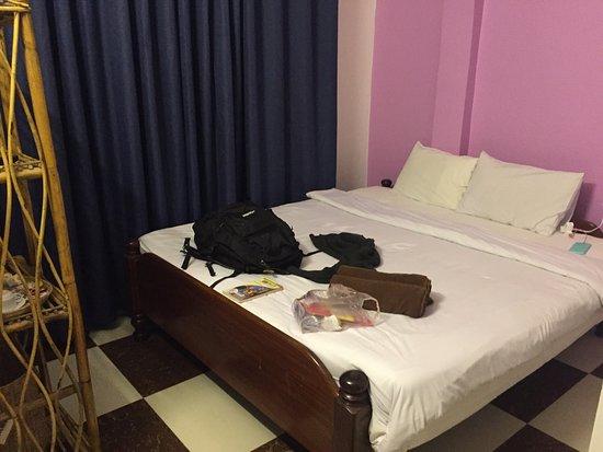 Tan Kang Angkor Hotel: photo1.jpg