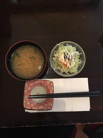 Gion Japanese Restaurant: photo0.jpg