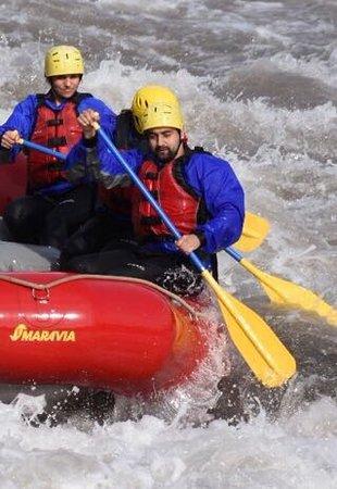 Los Quenes River Lodge & Cabanas: photo0.jpg