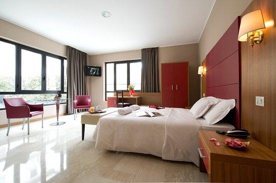 Oasi Village Hotel Resort Milano