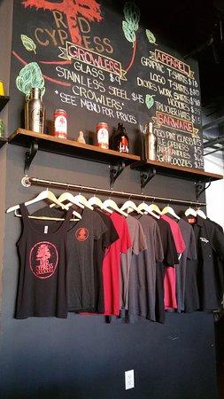Winter Springs, FL: merchandise