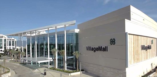 806b97f3155 Shopping Village Mall - Picture of Shopping Village Mall