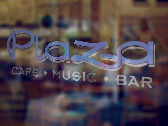 Plaza Cafe Bar, Arbon - Restaurant Reviews, Photos & Phone