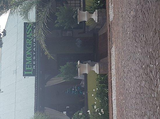 Benoni, South Africa: 20161211_144814_large.jpg