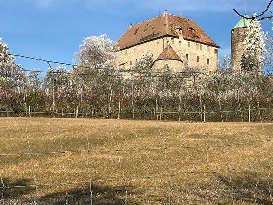 Colmberg, Alemania: photo5.jpg