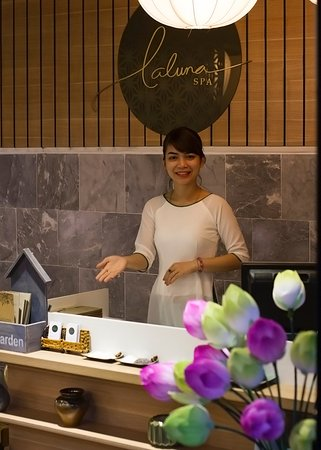 La luna spa hoi an vietnam updated 2018 top tips for La lune salon