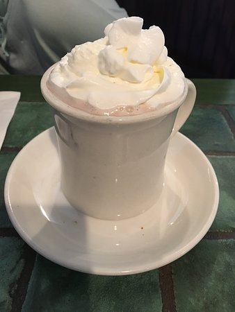 Bluestone Coffee Co