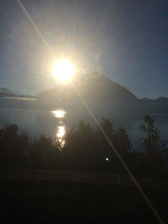 Hilterfingen, Suiza: photo1.jpg