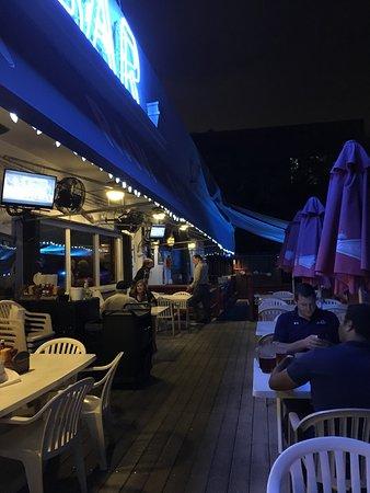 Southport Raw Bar: photo4.jpg