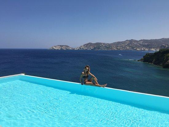 Chc Sea Side Resort Spa Tripadvisor