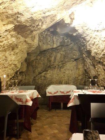 Murata, San Marino: photo0.jpg