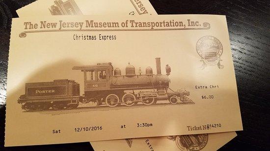 Farmingdale, Nueva Jersey: 20161210_204457_large.jpg