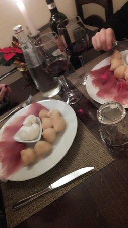 Cotta a Puntino: IMG_20161210_212447_large.jpg