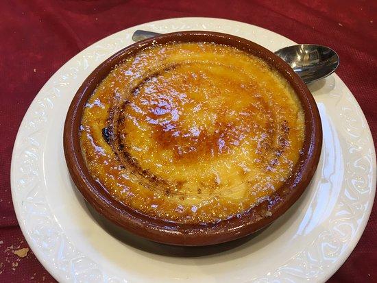 imagen Restaurante Pallas en Puente de Montañana