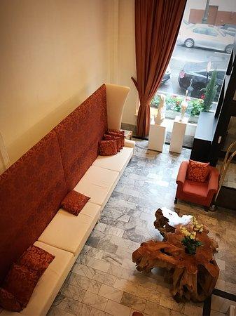โรงแรมเวอติโก้: photo1.jpg