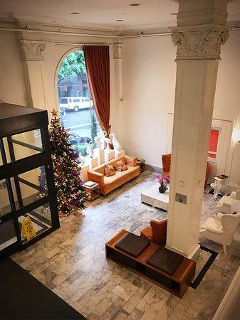 โรงแรมเวอติโก้: photo2.jpg