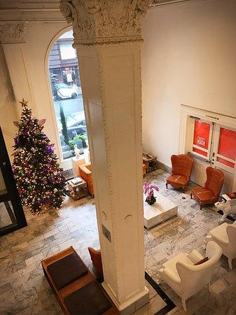 โรงแรมเวอติโก้: photo3.jpg