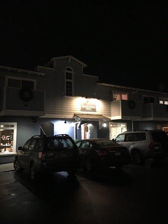 Anderson Inn: photo0.jpg