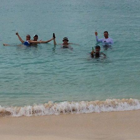 Long Bay Village, Anguilla: photo0.jpg