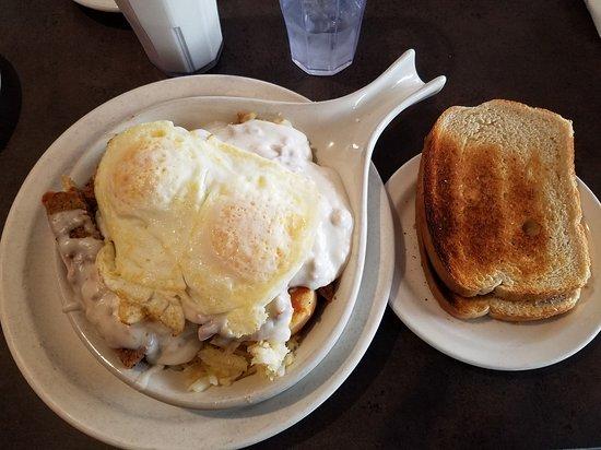 HiWay Restaurant: TA_IMG_20161211_101030_large.jpg
