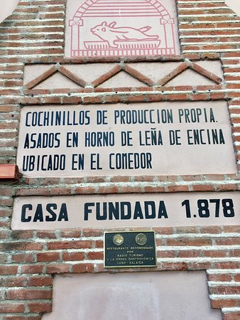 La Pinilla: photo0.jpg