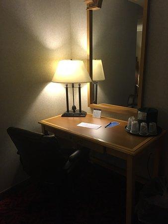 Rodeway Inn & Suites: photo7.jpg